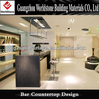 https://sc02.alicdn.com/kf/HTB1TP4GLpXXXXcCaXXXq6xXFXXXA/modern-design-LED-light-bar-furniture-bar.jpg_350x350.jpg