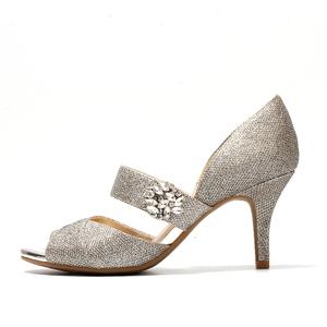 3d3359c8a29 China Stripper Shoes