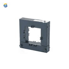 Harga DP AC Low Voltage KCT-88 5A ~ 1000A Ct <span class=keywords><strong>IEC</strong></span> Split Coil <span class=keywords><strong>Current</strong></span> <span class=keywords><strong>Transformer</strong></span>