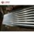 hot selling prime used galvanized corrugated steel roofing sheet