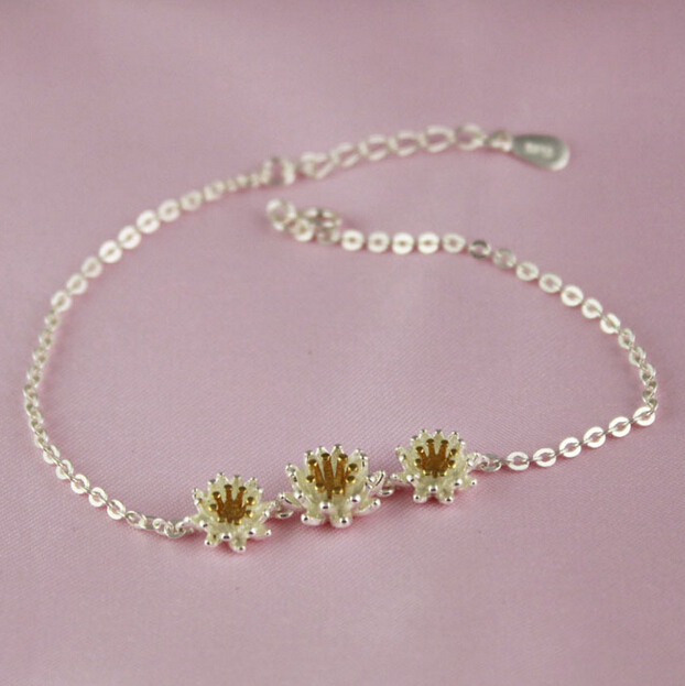 Pictures Of Beautiful Silver Bracelets For Girls Kidskunst Info