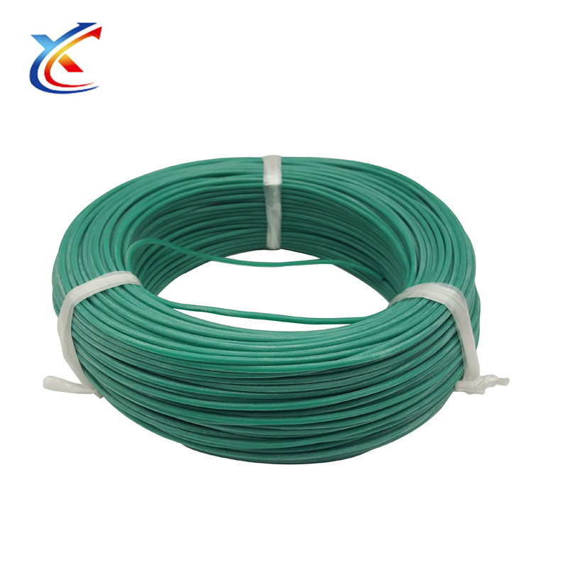20kv Electrical Wire, 20kv Electrical Wire Suppliers and ...