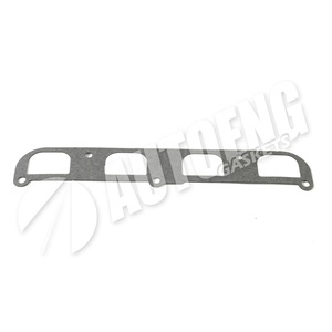 In Stock Top Intake Manifold Gasket Fit For HYUNDAI SONATA 2 4L L4 DOHC G4KC