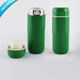 200ml keep 6 hour hot promotion thermos vacuum flask