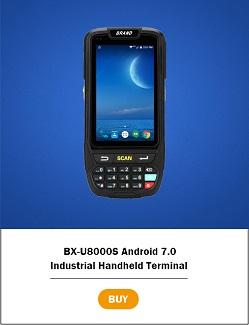 U8000.jpg