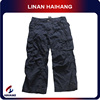 Wholesale China boys pants Stylish casual kids boys pants hot sale
