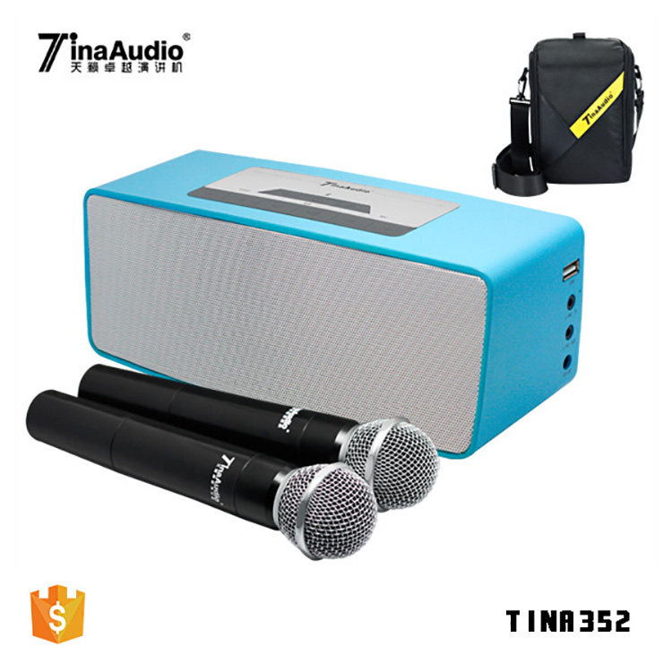 Fashion Speaker Best Portable Pa System For Live Music - Buy Fashion  Speaker,Best Portable Pa System For Live Music,Best Portable Pa System  Product on