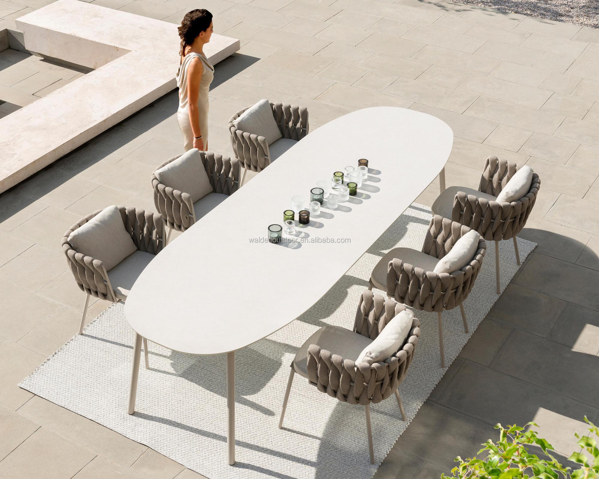 China rattan furniture wholesale 🇨🇳 Alibaba