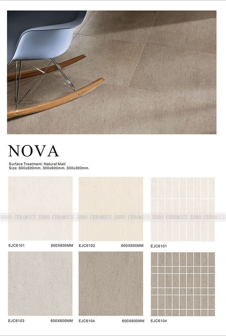 24x24 wholesale price non slip porcelain floor tiles in 24x24 wholesale price non slip porcelain floor tiles in philippines in matte finish full body tile dailygadgetfo Images
