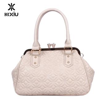 Kkxiu Pu Bags Las Handbags Factory Whole High Fashion Designer Canada