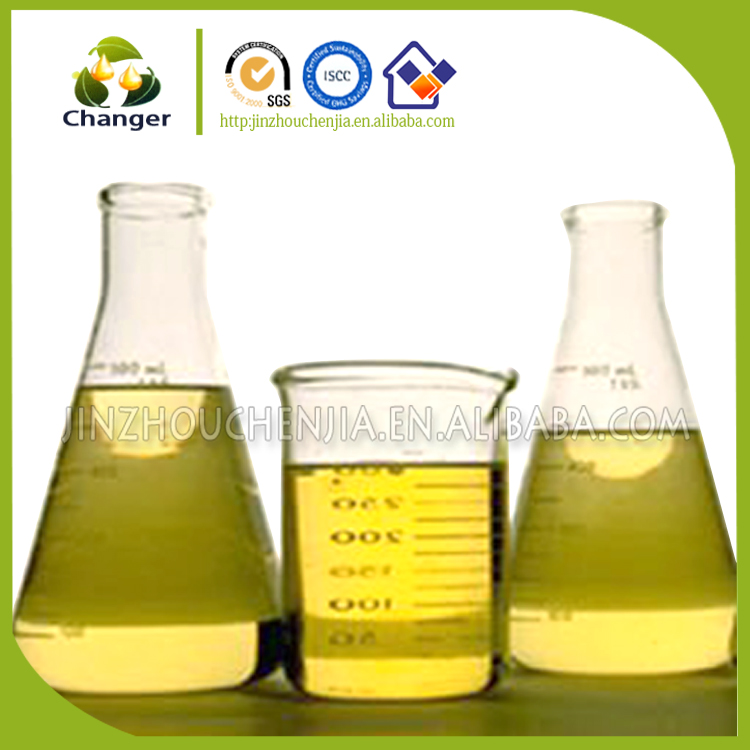 Wholesale China Origin Used Cooking Oil with 15 years experience