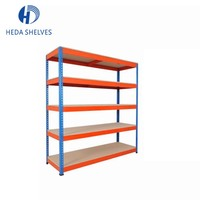 Estanterias metalicas baratas,refrigerator plastic coated shelves, decorative wrought iron shelves