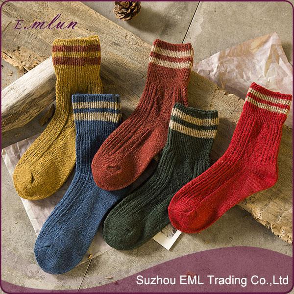 femmes japonais chaussettes d 39 hiver au chaud bonneterie id de produit 60545065564. Black Bedroom Furniture Sets. Home Design Ideas