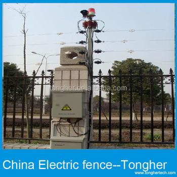 2014 Elektrozaun China Energizer Für Elektrozaun Draht Für ...