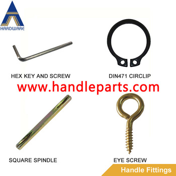 square door pindoor handle square pinlock parts of square spindle pins  sc 1 st  Alibaba & Square Door PinDoor Handle Square PinLock Parts Of Square ... pezcame.com