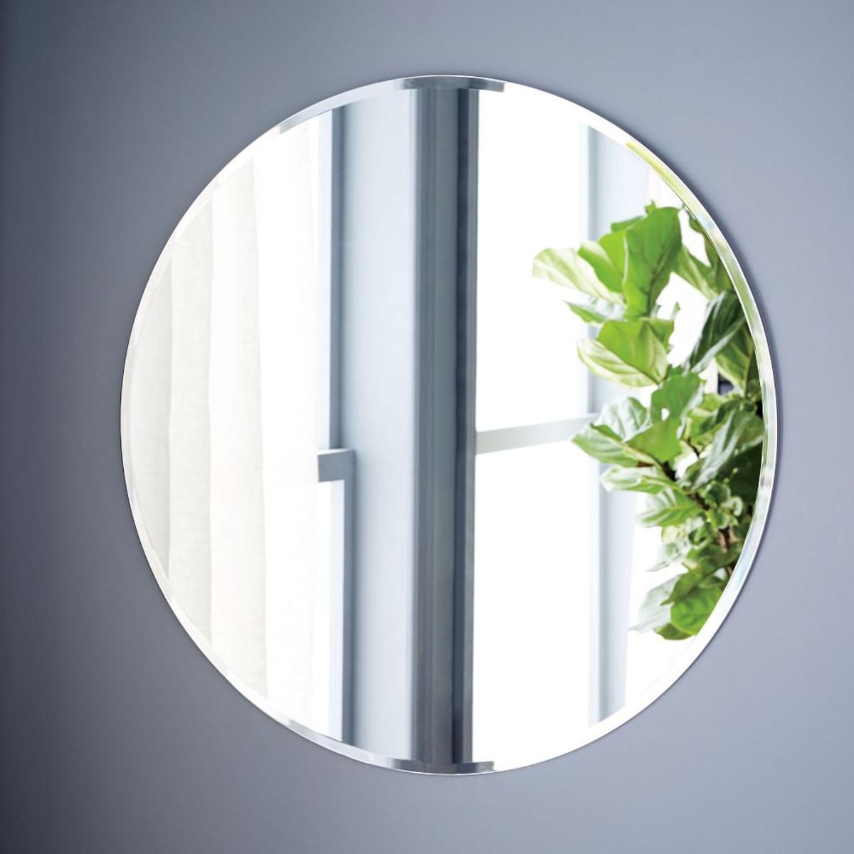 Round/curved/원 슬라이딩 강화 (gorilla glass) 샤워 문