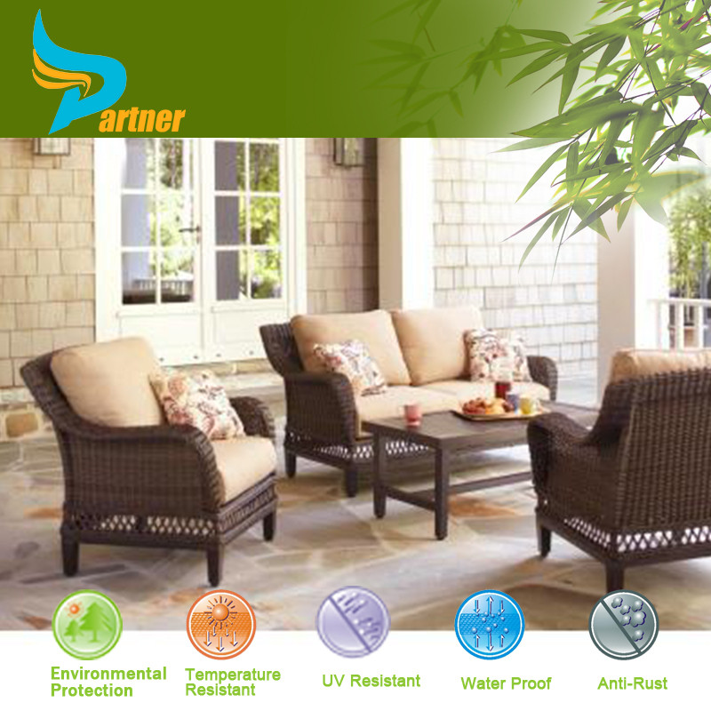 Garden Furniture Pakistan, Garden Furniture Pakistan Suppliers And  Manufacturers At Alibaba.com