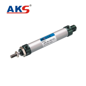 High quality mini hydraulic cylinders price