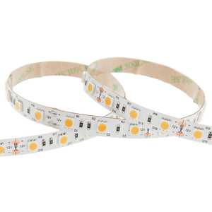 Flexible High CRI 90 95 97 98 5050 SMD 12V Led Strip