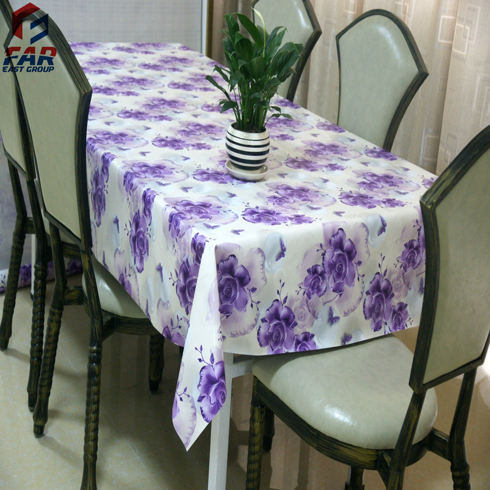 Luxury Cheap Plastic Table Cover Rolls For Wedding Office Buy