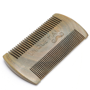 Brands Comb, Brands Comb Suppliers and Manufacturers at