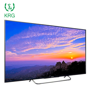 "Manufacturer of 110"" led tv, led tv 110 inch made in China"