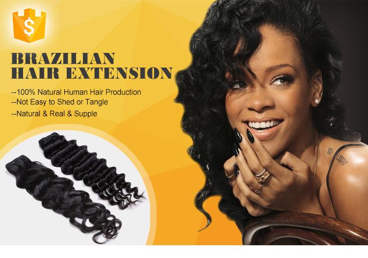 20inch 100 human hair most expensive brazilian hair weave buy 20inch 100 human hair most expensive brazilian hair weave pmusecretfo Images