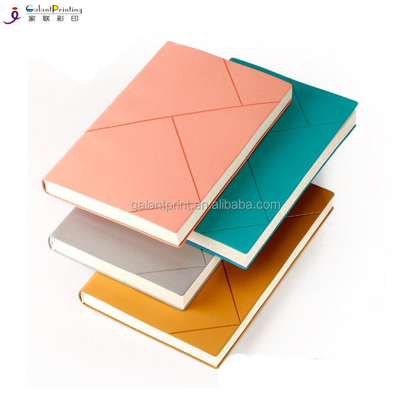 Paper notebooks for sale,notebook printing factory with advance notebook printing machine,offer good quality notebook
