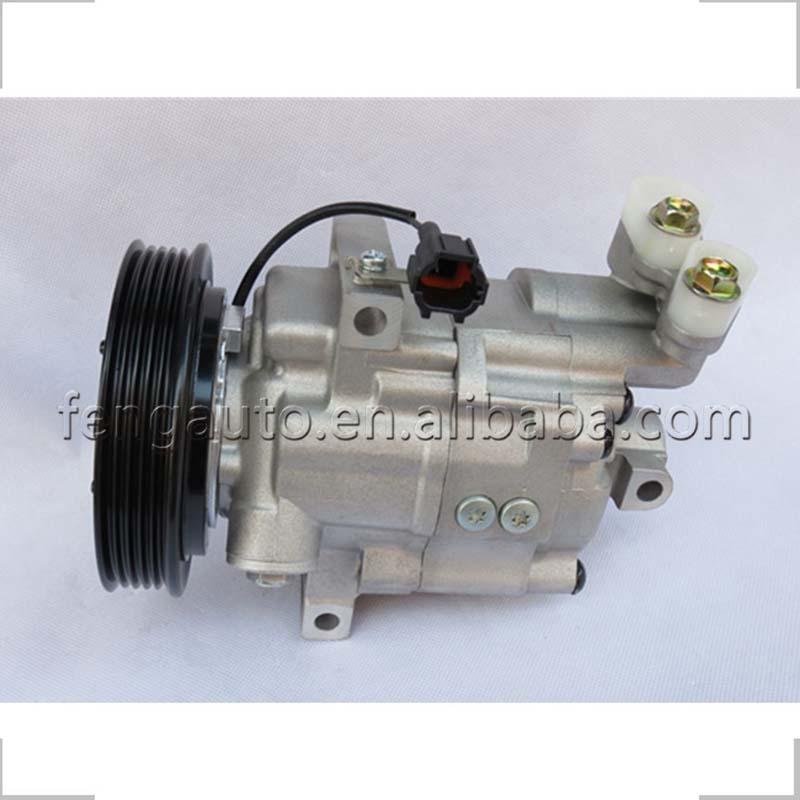 Miatamecca Used Ignition Igniter 1.6L Fits 90-93 Mazda Miata MX5 B61P18251 OEM