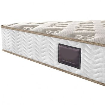 Medical Mattresses Prices In Egypt Cheap Latex Mattress Price Of