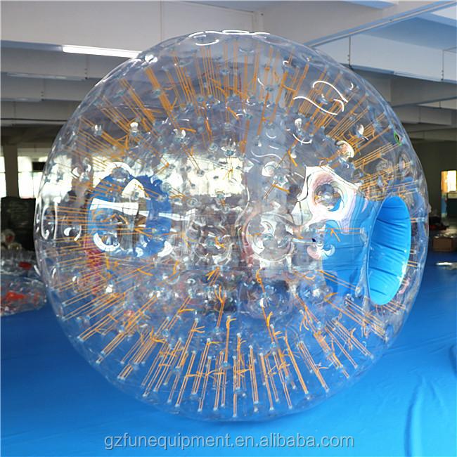 PVC zorb ball .jpg