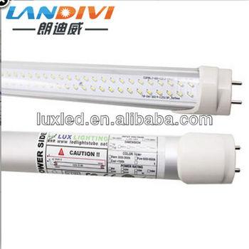 Led Tube Light Circuit Diagram T8 24w