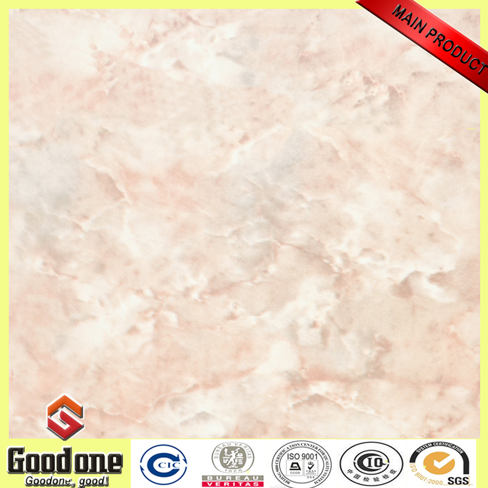 Charming 12X12 Ceiling Tiles Asbestos Tall 12X24 Floor Tile Designs Shaped 2 X 8 Subway Tile 24X24 Floor Tile Youthful 3 X 12 Subway Tile Black4 Inch Ceramic Tile Home Depot Unglazed Ceramic Tile Wholesale, Tiles Suppliers   Alibaba