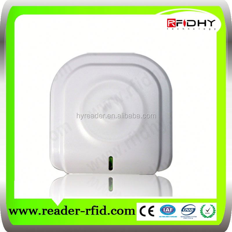 rfid contactless smart card reader wireless rfid reader