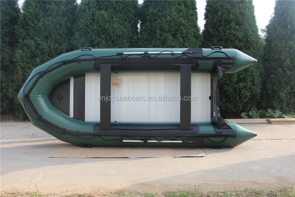 pas cher zodiacstyle militaire gonflable bateau vendre. Black Bedroom Furniture Sets. Home Design Ideas