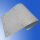 High CRI >80 (Optional >90) SMD2835 flexible cuttable led panel