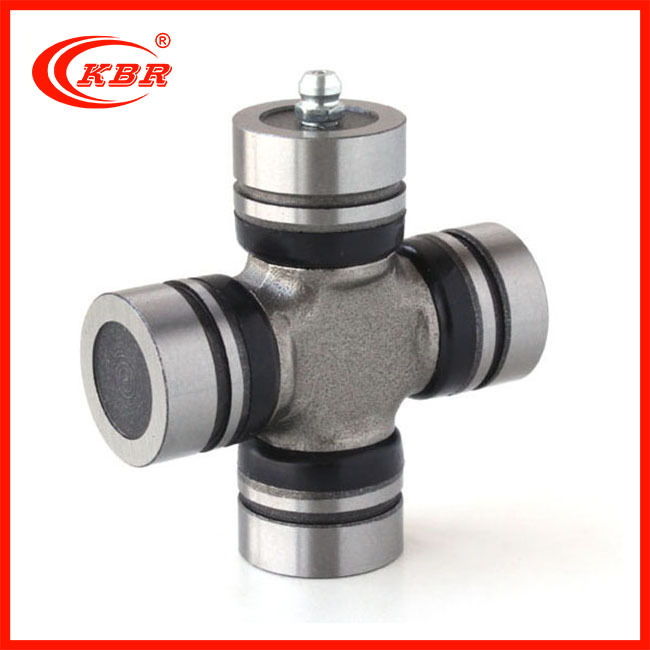 0007 KBR High Quality New Arrival Best Sale Universal Joint For 6h2577 with Accessories