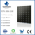 10 years warranty with low price mono 200 watt photovoltaic module
