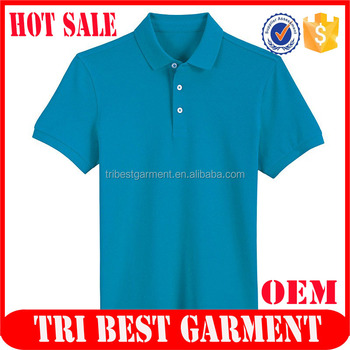 Polo shirt pique polo shirt custom polo shirt buy custom for Custom polo shirt manufacturers