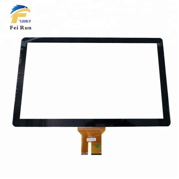 Factory price monitor touch screen 19 21.5 inch Single touch or multi touch Applied to Cara OK