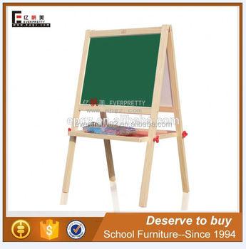 Palette Table Dessin De Panneau Panneau De Table Pour Lécole Maternellegarderie Enfants Buy Table à Dessin Pour Enfantspanneau De Table à