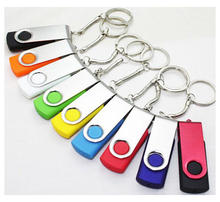 High Speed USB 2.0 Brand LOGO 16GB 32GB 64GB USB Flash Drives , Pendrive , USB Disk