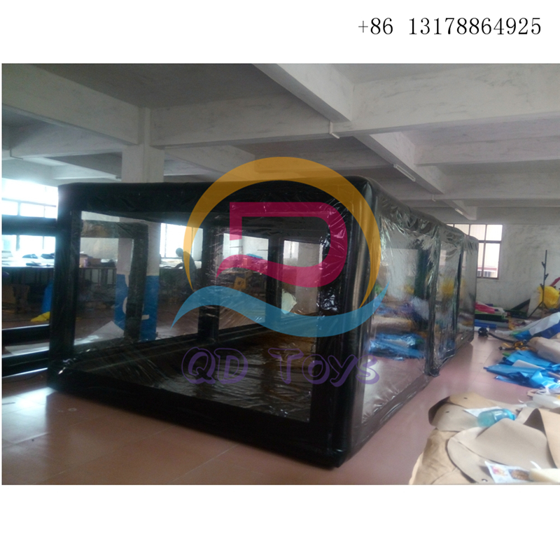 China best car model showcase car cover tent folding car cover tent