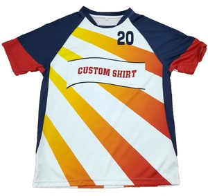 5a4dc752a Uk Rugby Jersey Wholesale