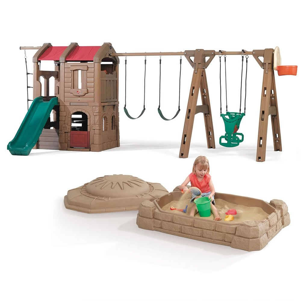 Cheap Step 2 Play Set, find Step 2 Play Set deals on line at Alibaba.com