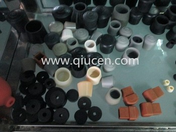 Rubber Floor Protectors For Furniture Legs/rubber Feet For Furniture/furniture  Rubber Feet