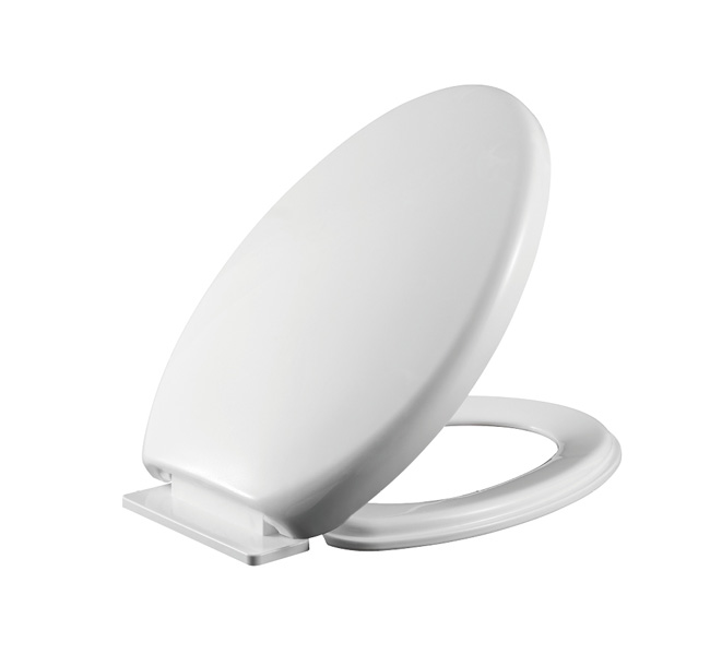 black square toilet seat. Square Toilet Seat Cover  Suppliers and Manufacturers at Alibaba com