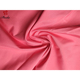 high density lining fabric 100% polyester 300T waterproof poly pongee fabric