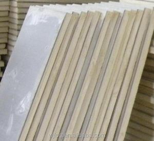 Sheet Covered Polyurethane, Sheet Covered Polyurethane