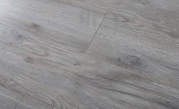 Amerikaanse grijs eiken vloeren houten vloeren type houten